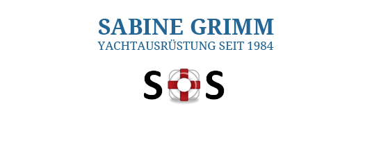 SOS Yachtservice Grimm